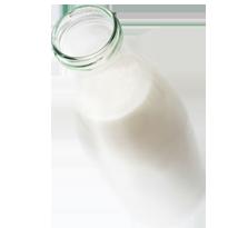 Ing_Milk