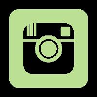 instagram-3-512