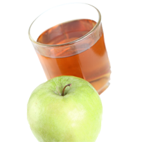 Ing_Apple-Cider-Vinegar