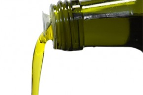 how to make skin produce less oil