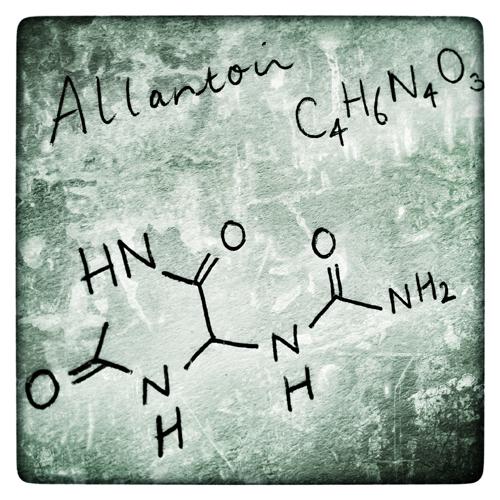 Allantoin Cosmeceutical