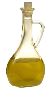 Olive Oil Natural Beauty History