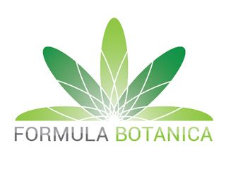 Formula Botanica, Organic Cosmetic Science School, Under New Ownership
