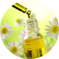 Can Essential Oils get into your Bloodstream?