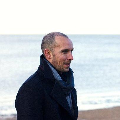 Stewart Gillham