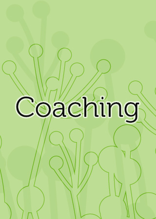 Skincare Business Coaching