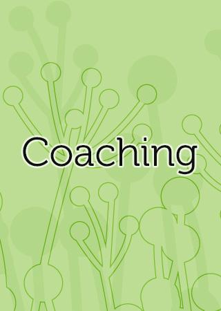 Skincare Business Coaching