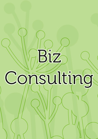 Skincare Business Consultancy