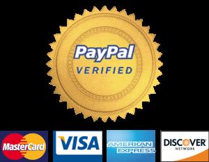 paypal-verified-logo-300x233