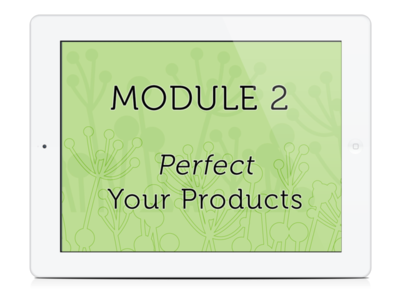 Module 2 Tablet