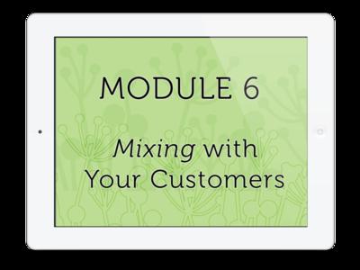 Module 6 Tablet