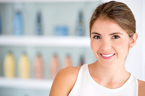 3 Clever Ways to Gain Exposure for your Skincare Business