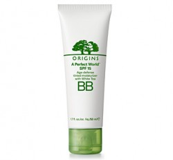 Origins A Perfect World BB Cream