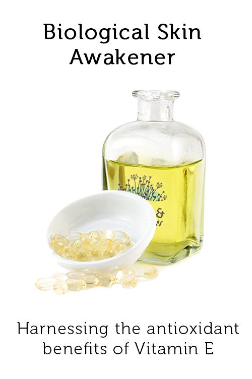 Herb & Hedgerow » For people who love & make botanical skincare214