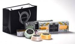Lhamour Product Range